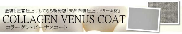 collagen_benus_coat_title