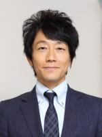 k-takazawa