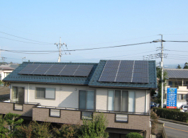 solar-seko_S-02